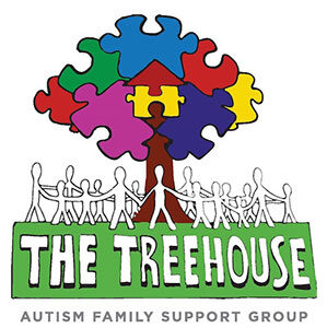 The Treehouse Autism Family Support Group