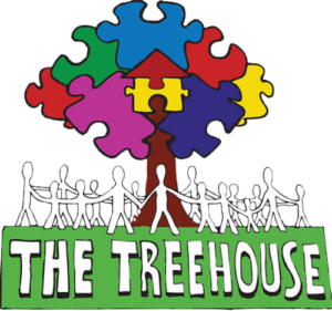 Treehouse Geelong