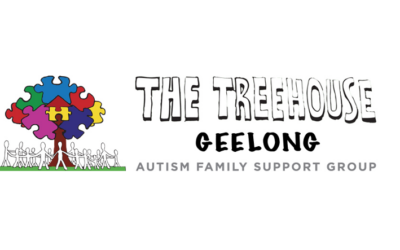Geelong leads the way for Disability Services and Autism Family Support